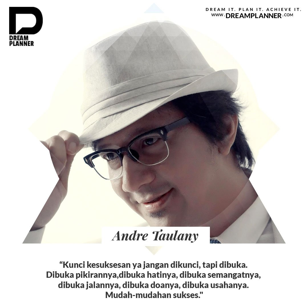 Andre_Taulany