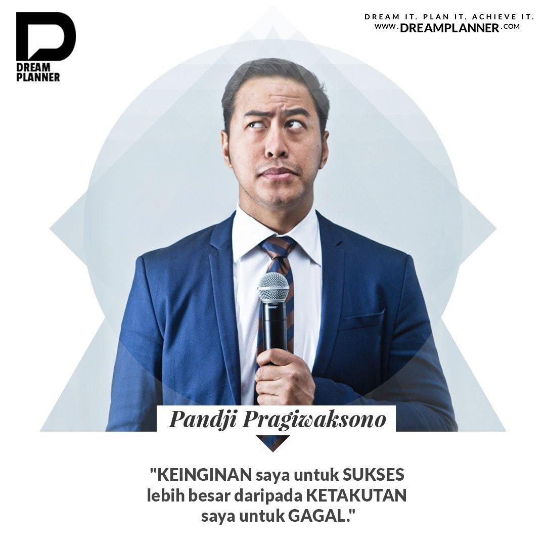 Pandji-copy