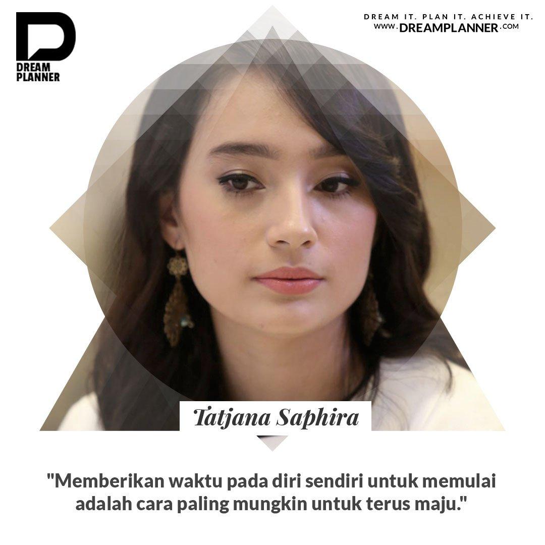 Tatjana-Saphira