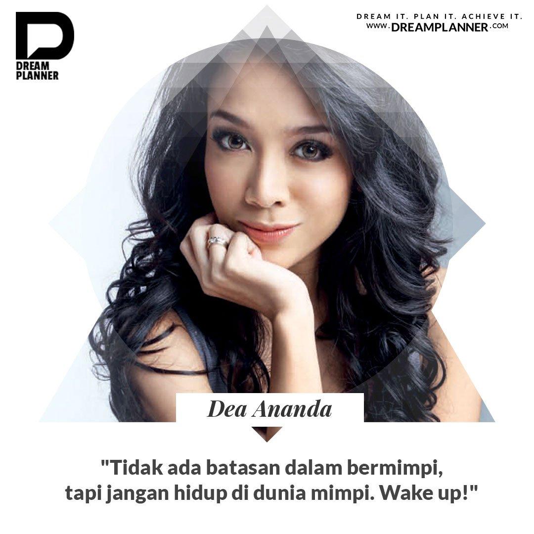 dea_ananda