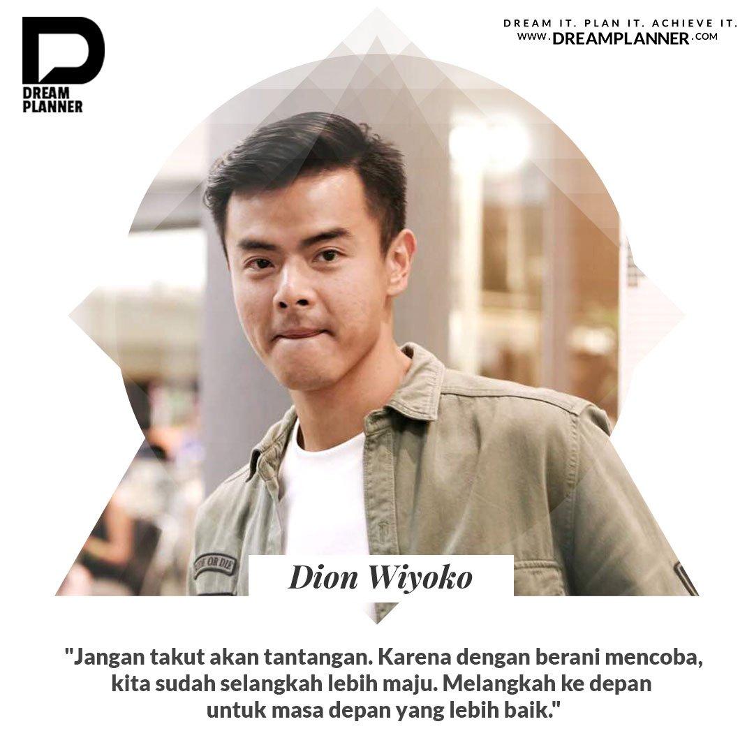 dionwiyoko