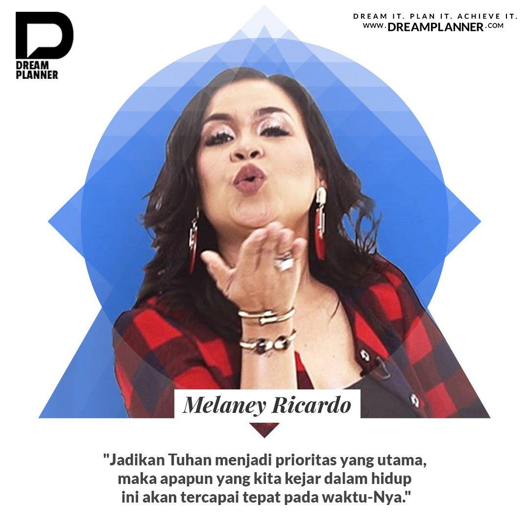 melaney
