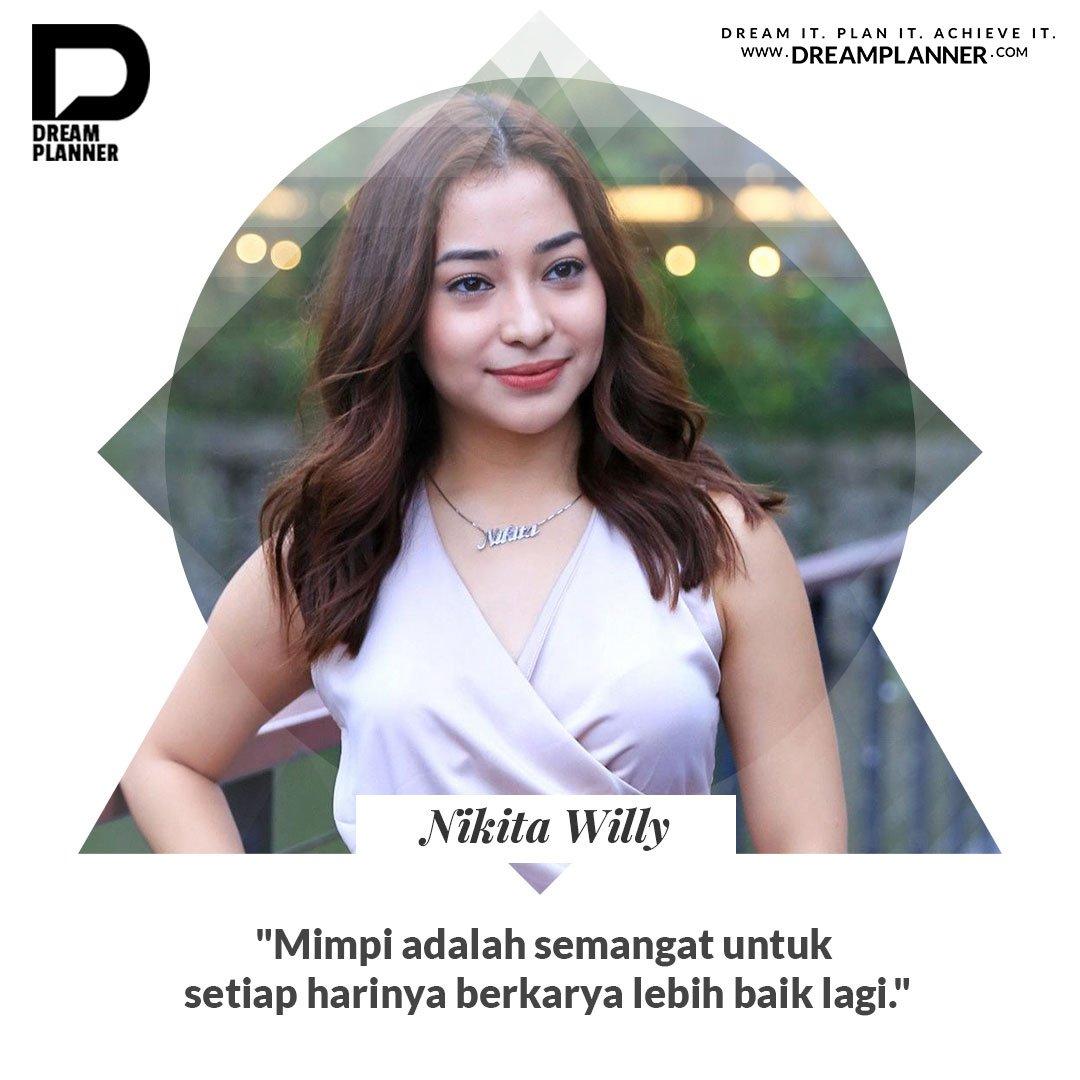 nikitawilly