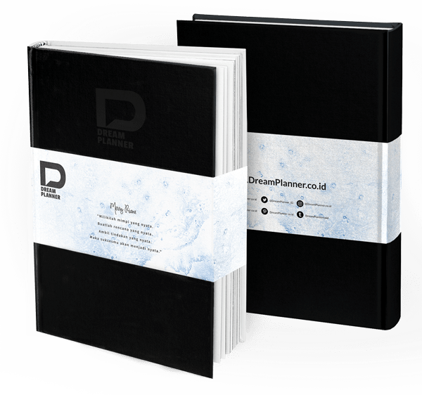 Hardcover-Book-MockUp_DRP2